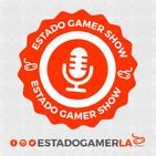 Estado Gamer Show