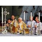 Fiestas y Solemnidades