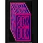 Sex Box