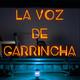 La Voz de Garrincha 3x04 - Una nueva esperanza para el Barça de Valverde