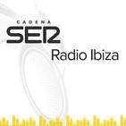 SER Deportivos Ibiza (29/05/2018)