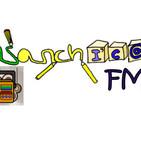 Ensanchic@ FM