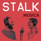 #10 - A música em 2020 | Stalk Música
