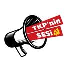 TKP'nin Sesi: 29 Ocak 2020 - Çar?amba