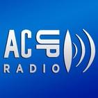 Especiales ACUP Radio