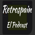 Retrospain el Podcast