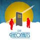 Theonauts Minisode: Passion Week - Day 6