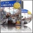 La Liga Hanseática