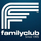 Family Club Radio Show