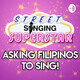 Can Filipinos Sing? | UP Diliman