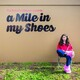Rose – A Mile in My Shoes