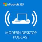 Windows 10 Application Compatibility