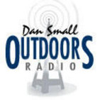 Show 1438: Become a mentor for new anglers. Choosing a rifle scope for deer. Lake Michigan is still producing trout a...