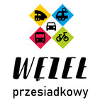 #46: Polityka transportowa: Bart?omiej Andrzejewski