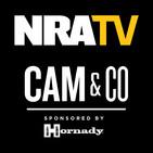 10/18/18 Cam & Co Sponsored by Hornady