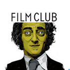 Film Club - Episode 15: POSSESSION