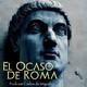 Episodio 13. Maximino el bárbaro, emperador de Roma