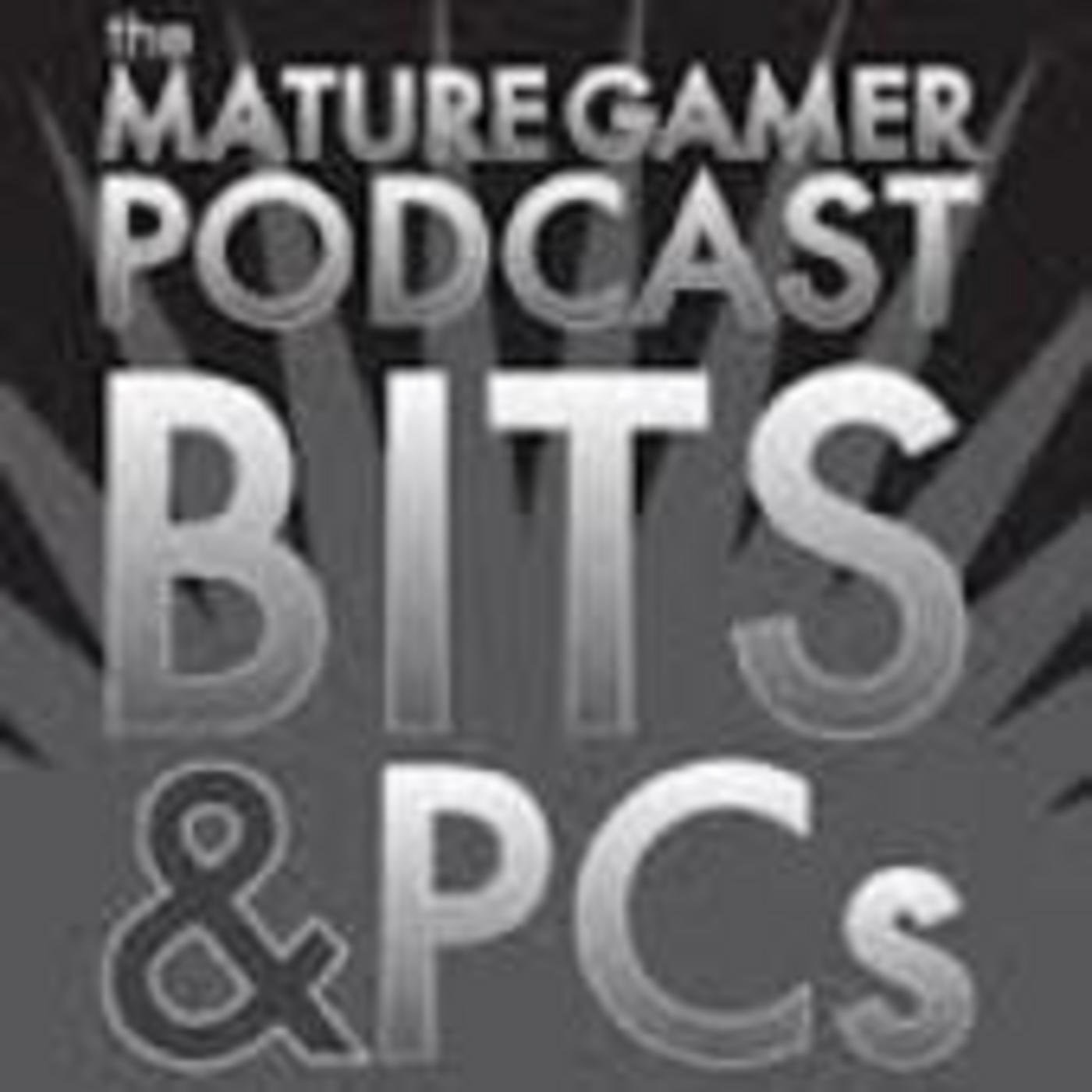 Bits and PC's - Episode 86