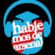 Hablemos de Arsenal Radio - 26/2/2020