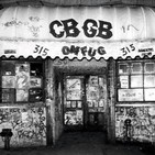 CBGB/CBGB