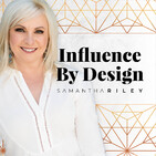 Thought Leaders Business Lab Podcast