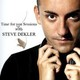 Time For You Sessions with Steve Dekler: MARCH 2014
