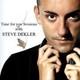 Time For You Sessions with Steve Dekler: SEPTEMBER 2012