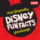 Disney Fun Fact of the Day - Episode 14 - Hollywood Studios