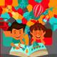 La inclusión. Pedagogía