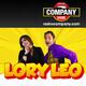 Loryleo 19/01/2020