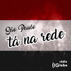 São Paulo - Tá na Rede #69: Hudson admite frustração com 2018 e elogia Jardine: 'Jogadores vão comprar a ideia'