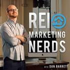REI Marketing Nerds