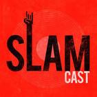 SlamCast #12 - Músicas pra curtir uma fossa