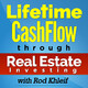 Ep #456 - The Power of 100% Ownership - Own Your Power Success Tip
