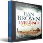 ::Inferno - Dan Brown::