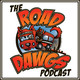 Episode 17 - Big Time Pod - Dave from BigPlay.com joins The Road Dawgs Podcast