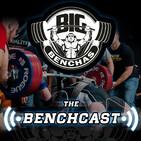 Bench Talk LIVE 6/2 - Talkin' Bench!