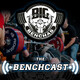 Bench Talk LIVE: adding 75lbs to your bench!