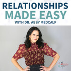 093 How Emotional Labor is Killing Your Relationship and What to Do About It