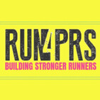 Strength Training for Runners - Removing the Confusion