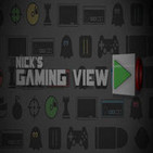 Nick's Gaming View - The Gamer Access