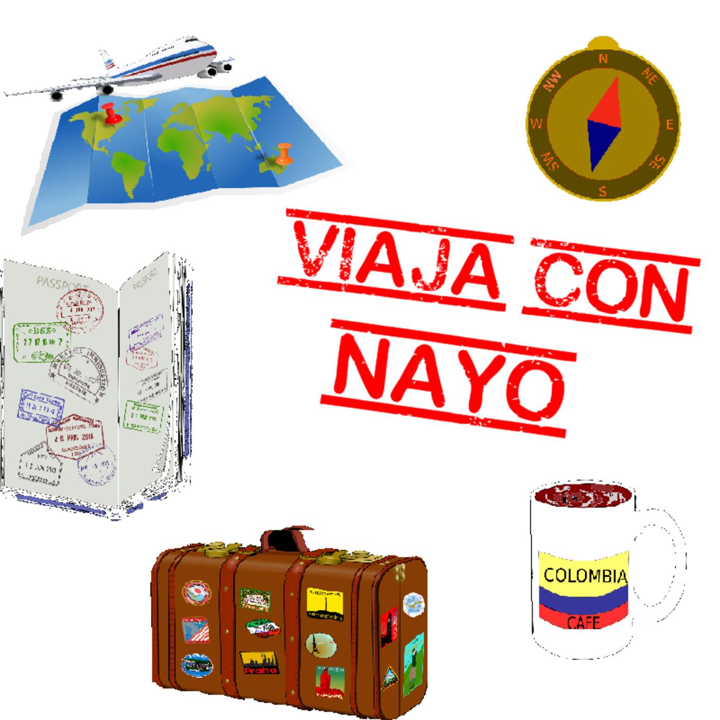 Colombia Navidad 2
