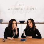 The Wedding People - Helping you plan your wedding
