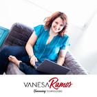 Transforma tu empresa con Vanesa Ramos