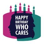 39 - Happy Birthday, Giacomo Barozzi da Vignola!