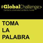 Global Challenge 2019