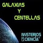 Galaxias y Centellas