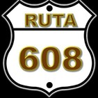 Ruta 608 nº214
