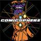 One Shots First #08 CopyComics Batman