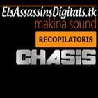 Recopilatoris chasis